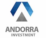Andorra Investment