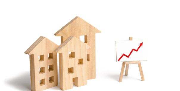 Pack Investissement immobilier